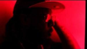 Video: T-Pain - Hang Ups